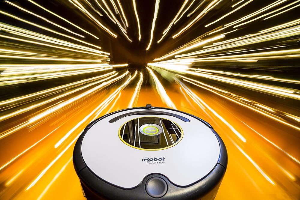 IMAGE: http://www.dannynabors.com/2015_Pics/Roombav2_1000.jpg